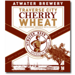atwater-block-brewery-traverse-city-cherry-wheat