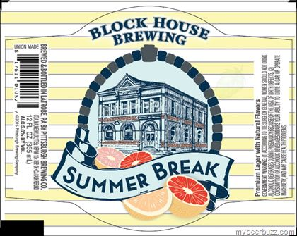 block-house-summer-break – Bowser's Restaurant