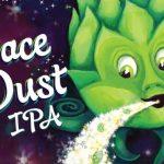 elysian-space-dust