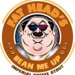 fat-heads-bean-me-up