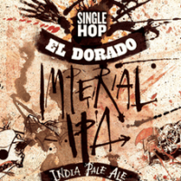 flying dog el dorado