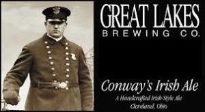 great-lakes-conways-irish