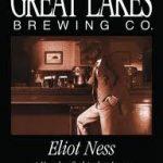 great-lakes-eliot-ness