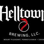 helltown-heffeweizen